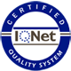 IQNET ISO 9001
